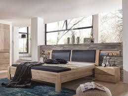Schlafzimmer Holz Eiche Schlafzimmer Eiche Bianco Ottawa Komplett Pickupmöbel De