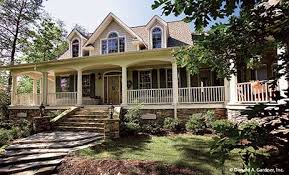 low country floor plans low country style home plans spurinteractive