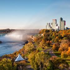 what is thanksgiving in canada canadian thanksgiving please u0026 thank you niagara falls canada
