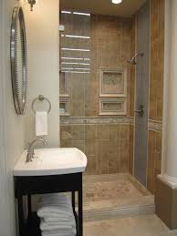 bathrooms sherwin williams kilim beige tile from the tile