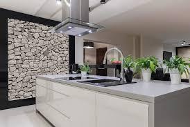 deckenlüfter küche gutes klima beim kochen die richtige dunstabzugshaube für ihre