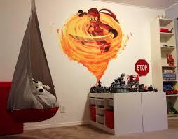 7 best speelgoed autorek jongenskamer muurdecoratie images on lego ninjago room lego homelego bedroomlego