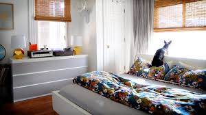 Sleep Room Design Do These 3 Things Before Bed To Hack Your Creativity While You