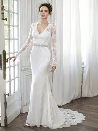 wedding dresses from america 2016 vintage sleeve white lace wedding dress online