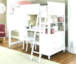 South Shore Bunk Bed Loft Bed With Storage Circles Loft Bed With Storage
