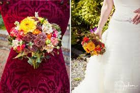 wedding flowers inc crimson clover floral design inc flowers baltimore md