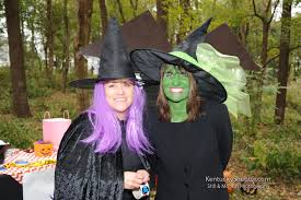 halloween city locations 2015 halloween st matthews chamber of commerce