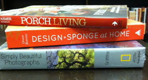 books about home design coffee table fascinatingoffee table book about tables image