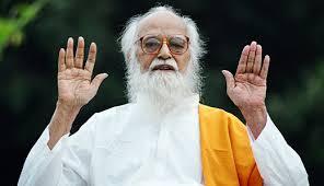 Vethathiri Maharishi