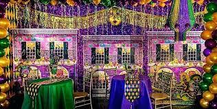 discount decorations mardi gras decorations party decorations mardi gras discount