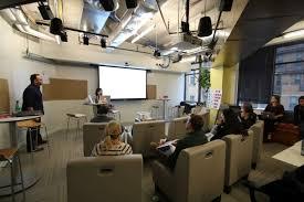 Sva Interior Design Alumni Spotlight Pam Jue Sva Mfa Interaction Design