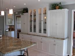 Dining Room Display Cabinet Dining Room Storage Cabinets I Like The Drawers On The End Of The
