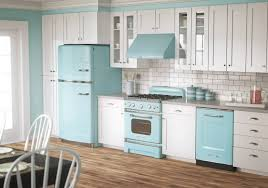 Blue Kitchen Decorating Ideas 75 Creative Better Blue Kitchen Island Beautiful Cabinets Cupboard