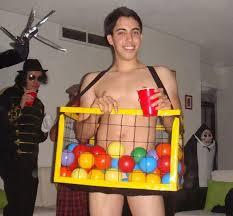 Preacher Halloween Costume Inappropriate Halloween Costumes Someecards