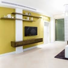 Wall Mount Tv Cabinet Wall Mounted Tv Ideas Generic And Gardens 8cube Organizer