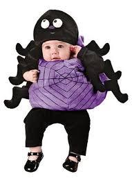 Childrens Animal Halloween Costumes 10 Box Animal Halloween Costumes Kids Mommyish