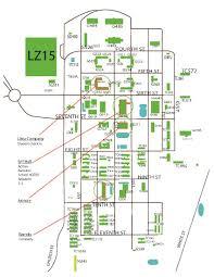 Camp Lejeune Base Housing Floor Plans by Camp Geiger Map Camp Geiger Bsa Map Inspiring World Map Design