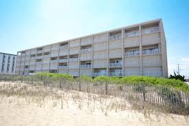 ocean city md oceanfront condominium in beachmark ocean city