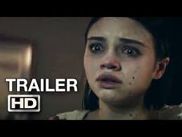 jack the giant killer official trailer 2012 official hd 1080p