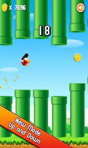 flappy birds apk flappy bird 3d for android free flappy bird 3d apk