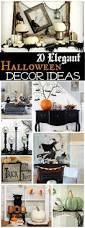 226 best halloween decorations images on pinterest halloween