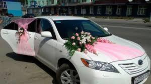 wedding car decorations ideas dulha car decorations 2017