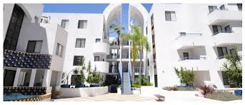 600 front apartments in the heart of beautiful san diego learn more