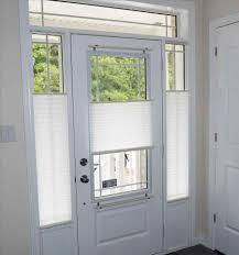 window coverings ideas www gaseousbrain com i 2018 04 80 inch sidelight c