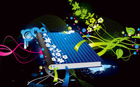 Book Wallpaper by Cool Wallpapers 40 How Long To Book Wallpaper On Nmgncp Pc Gallery