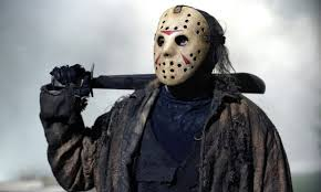 jason voorhees costume costume ideas scary easy and diy 2017