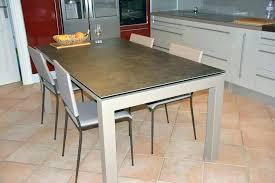 tables de cuisine table et chaises de cuisine design brainukraine me
