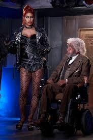 rocky horror picture show remake is well rocky u2013 raw finery studio