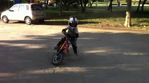 50cc motocross bike pit bike 50cc motocross youtube