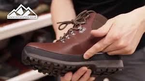 womens walking boots uk brasher womens hillmaster ii gtx walking boots simplyhike co