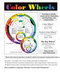 color chart html hex rgb cmyk pantone color codes color
