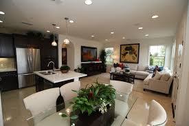 best great modern architecture homes design 1684 loversiq