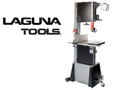 14 Band Saw Review Fine Woodworking by Laguna 14 Twelve Bandsaw Canadian Woodworking Magazine