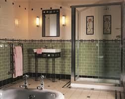 bathroom artwork ideas impressive deco bathroom tile design about small home