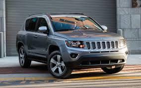 jeep crossover 2016 2016 jeep compass i product information i derrick dodge i