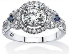 Best Wedding Rings by 132 Best Wedding Ring Images On Pinterest Round Diamonds