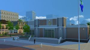 Home Design Career Sims 3 The Sims 4 Get To Work Review Beyond Sims