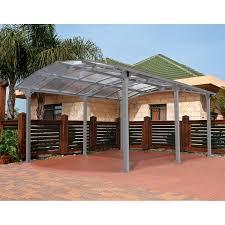 Mythos Silverline Greenhouse Palram All Garden Buildings U2013 Next Day Delivery Palram All Garden