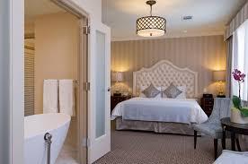 downtown austin luxury hotel intercontinental austin