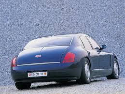 concept bugatti old concept cars bugatti eb 218 concept