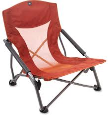 Campimg Chairs Airstream Style Another Summer Chair Roundup U2013 Riveted