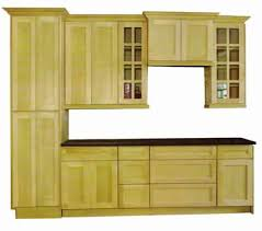 Lowest Price Kitchen Cabinets - kitchen cabinets cheap image of affordable kitchen cabinets