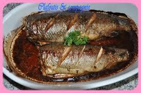 cuisiner truite au four truite grillée à la crème de balsamique clafoutis compagnie