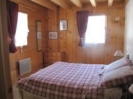 chambre d hotes samoens chambres et table d hôte l épilobe chambres et suite samoëns grand