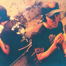 hear an unreleased elliott smith track from the