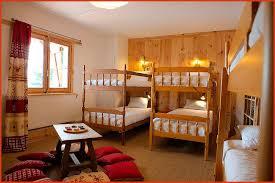 chambre d hotes font romeu chambre d hote font romeu luxury location chambres d h tes font